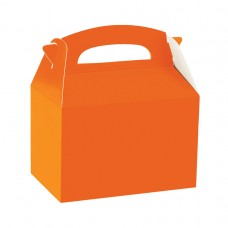 Party Box - Orange Peel
